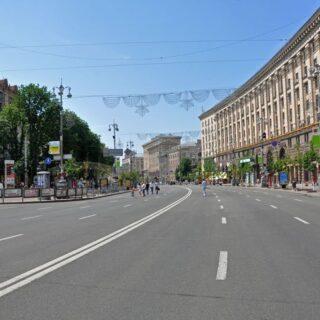 hmarochos.kiev.ua