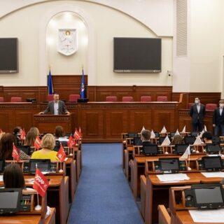 фото: hmarochos.kiev.ua