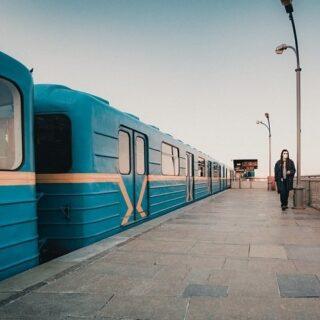 Фото: Viktor Bystrov, unsplash.com